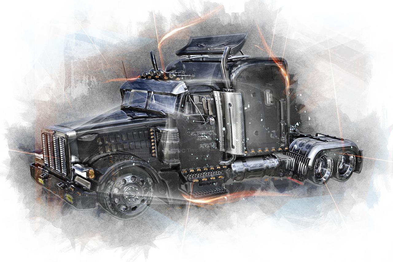 achat-location-tracteur-routier